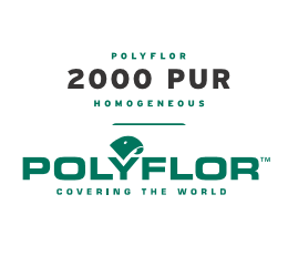 2000 pur