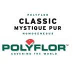 Classic Mystique PUR
