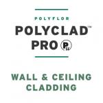 Polyclad Pro