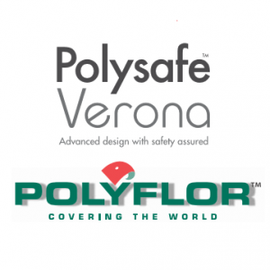 Polysafe Verona