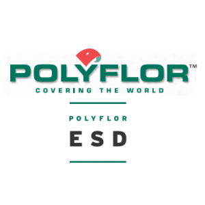 polyflor SD